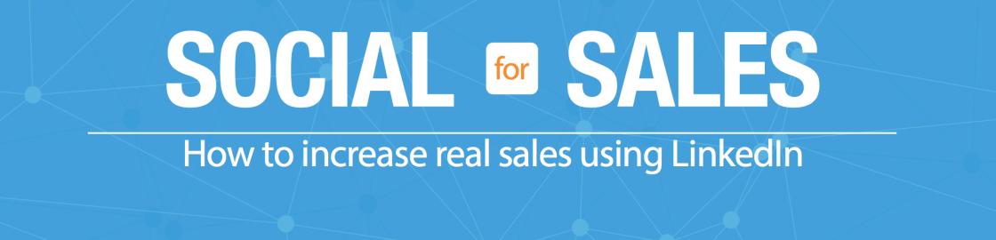 Social_4_sales